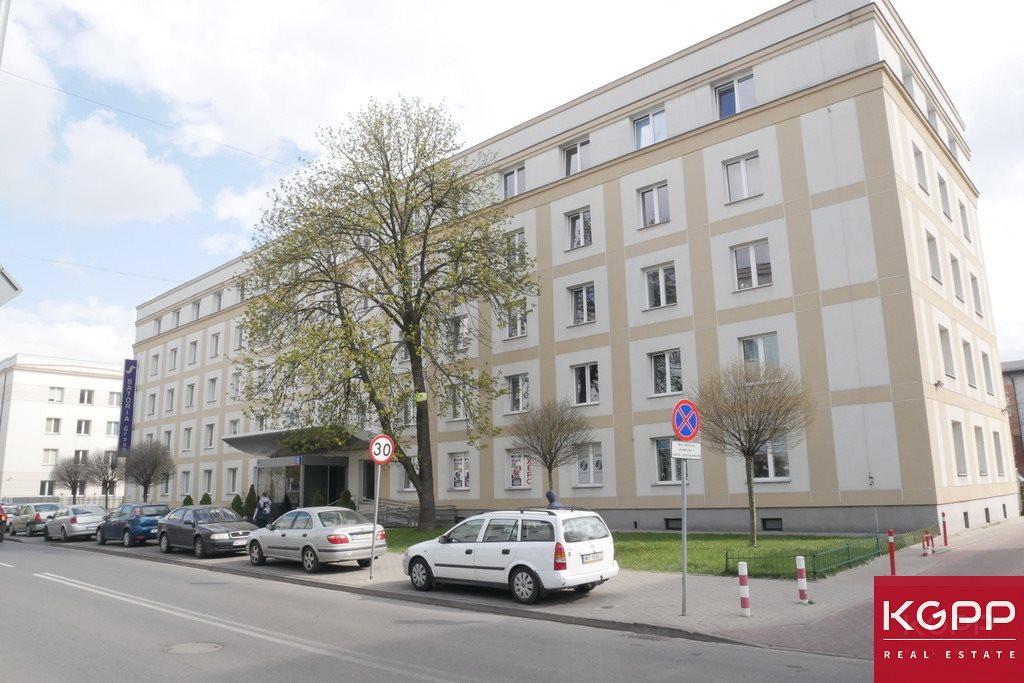 Lokal użytkowy na wynajem Warszawa, Wola, Koło, Erazma Ciołka  72m2 Foto 1