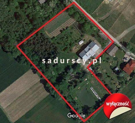 Dom na sprzedaż Maciejowice  633m2 Foto 4