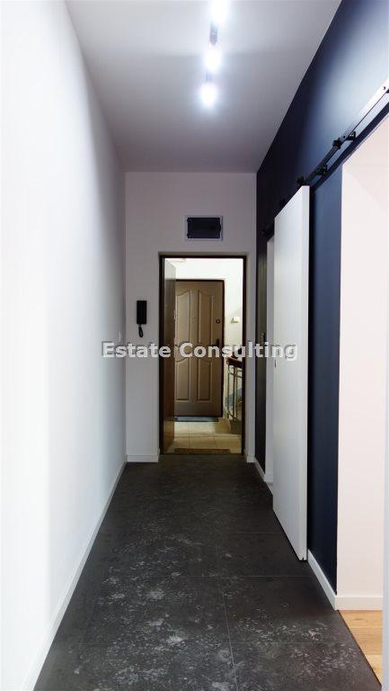 Mieszkanie trzypokojowe na sprzedaż Białystok, Bojary  59m2 Foto 9