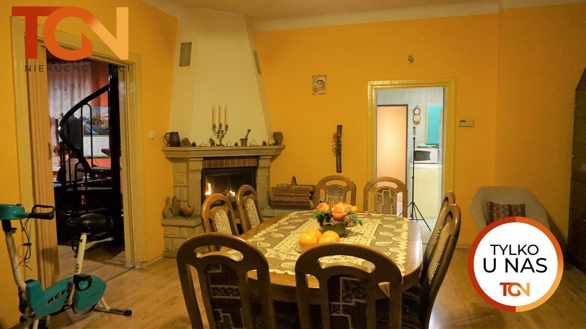 Dom na sprzedaż Aleksandrów Łódzki  170m2 Foto 3