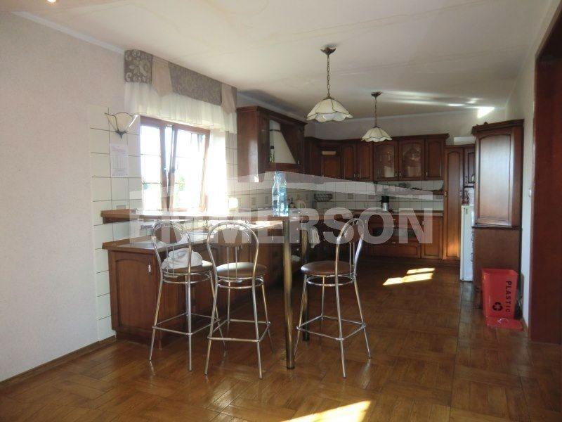 Dom na sprzedaż Płock  200m2 Foto 1