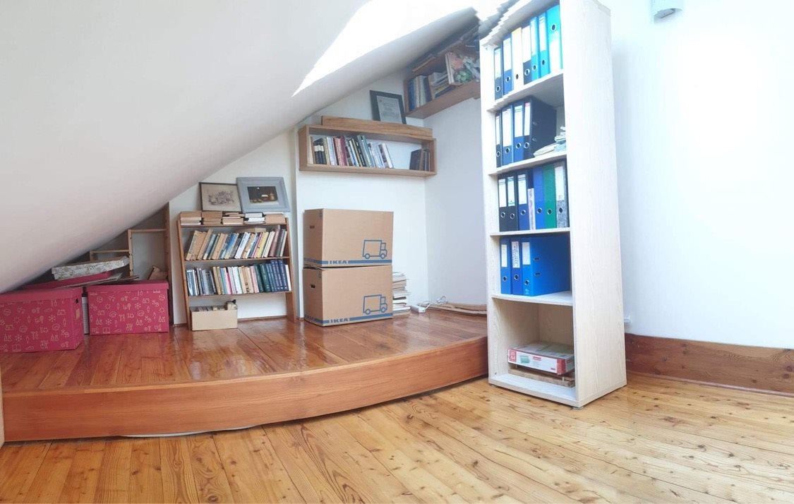 Mieszkanie trzypokojowe na sprzedaż Józefów, Piaskowa 51a  87m2 Foto 9