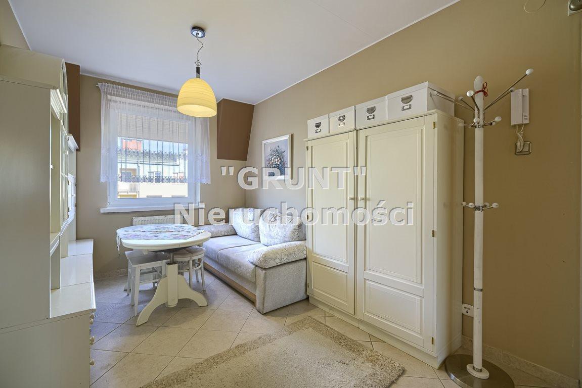 Mieszkanie dwupokojowe na sprzedaż Piła, Górne  44m2 Foto 1