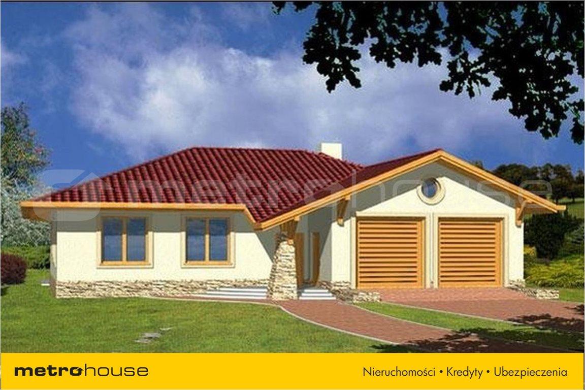 Dom na sprzedaż Gady, Dywity  152m2 Foto 5