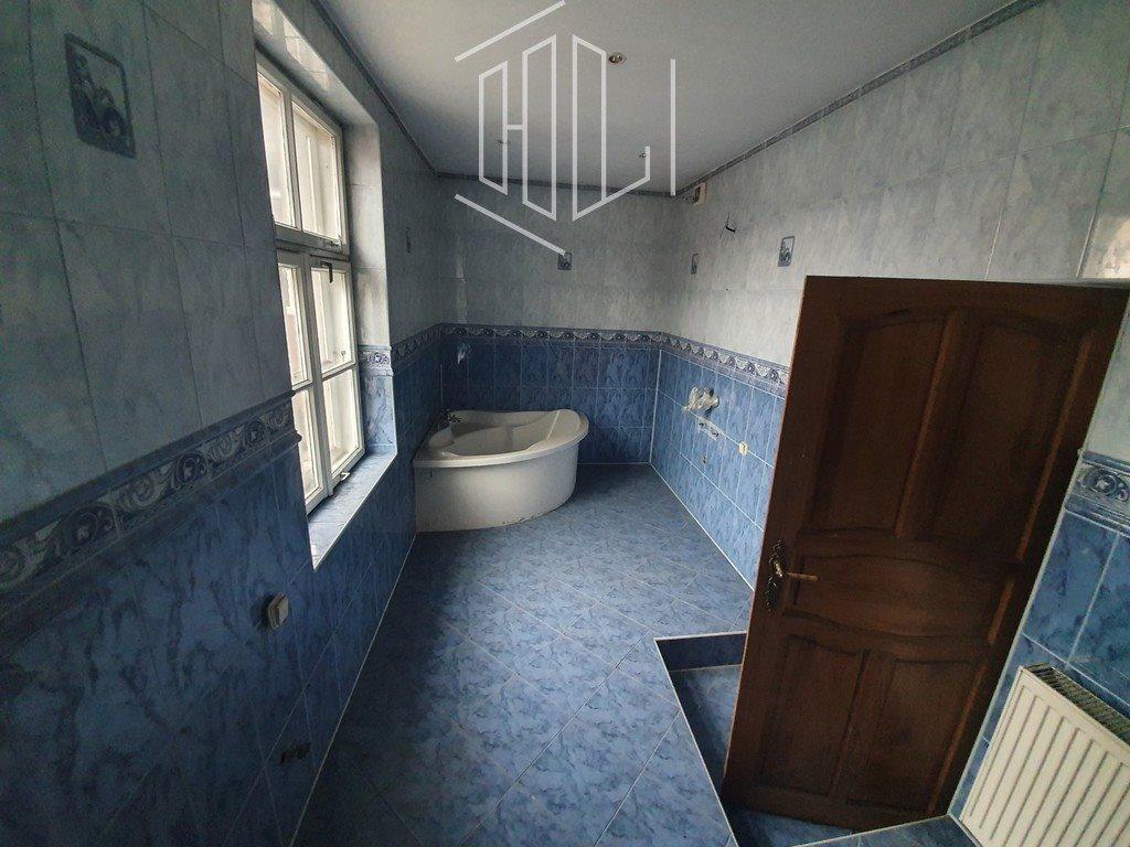 Dom na sprzedaż Łowicz  500m2 Foto 10