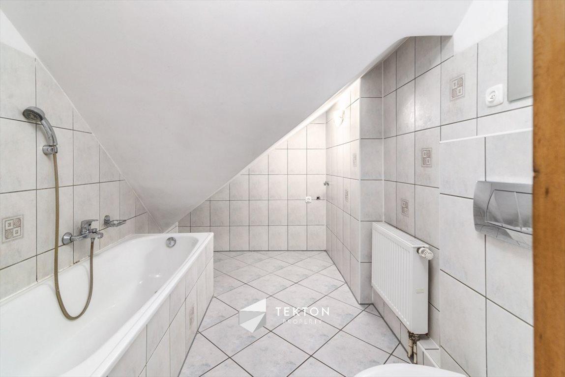 Mieszkanie trzypokojowe na sprzedaż Tczew, Kubusia Puchatka  68m2 Foto 12