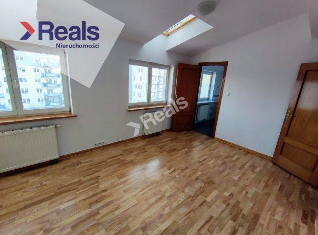 Mieszkanie na sprzedaż Warszawa, Praga-Południe, Gocław, Kompasowa  144m2 Foto 9