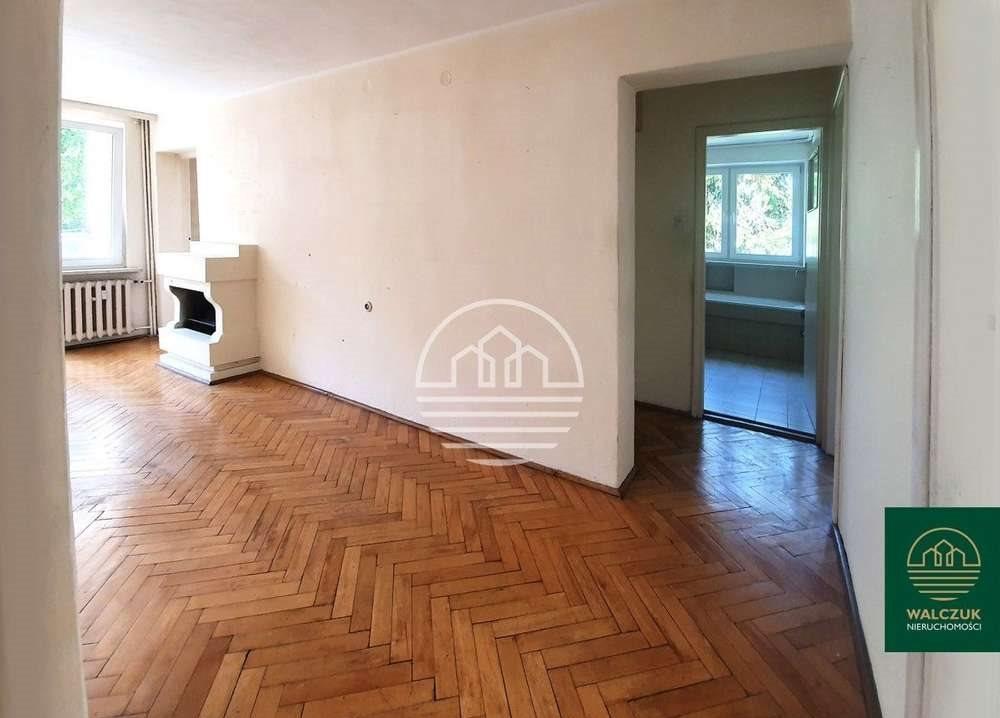 Mieszkanie czteropokojowe  na sprzedaż Sopot, Dolny, Stefana Okrzei  69m2 Foto 8
