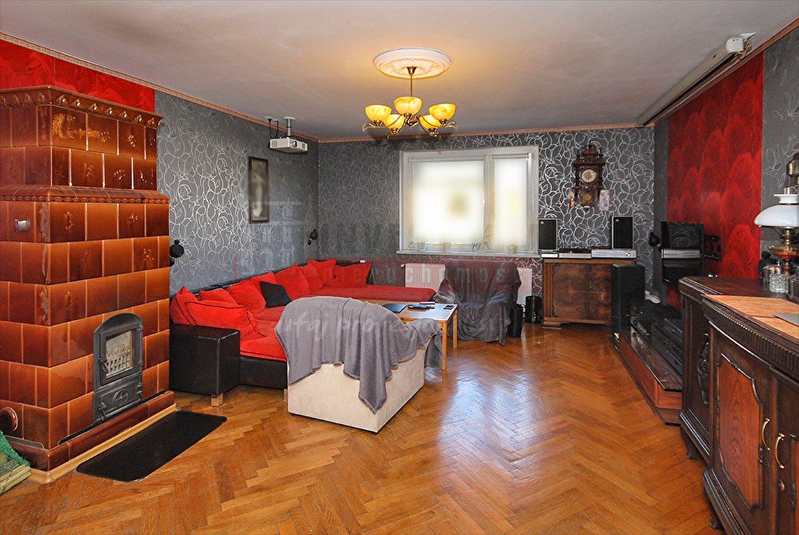 Mieszkanie na sprzedaż Opole, Generalska  160m2 Foto 1