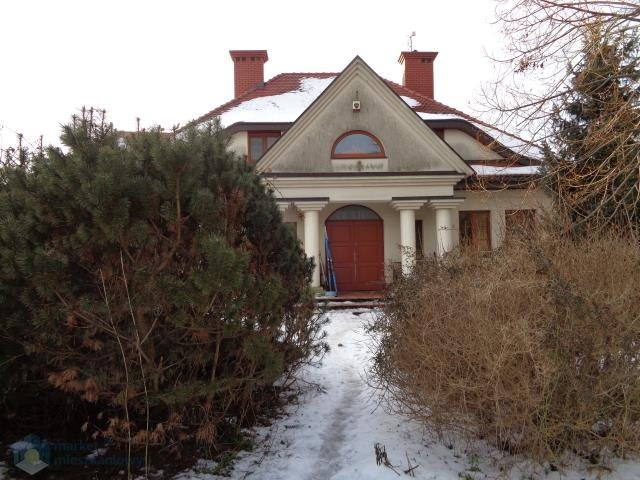 Dom na sprzedaż Nadarzyn  335m2 Foto 2