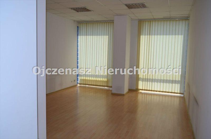 Lokal użytkowy na wynajem Bydgoszcz, Śródmieście  196m2 Foto 6