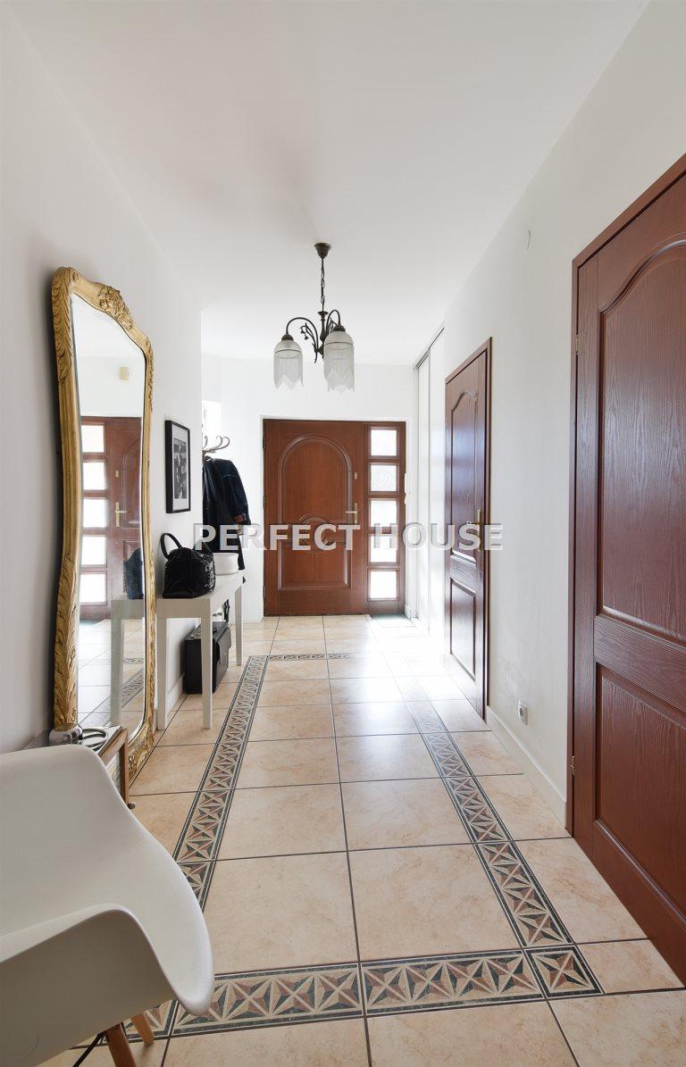 Dom na sprzedaż Suchy Las  340m2 Foto 9