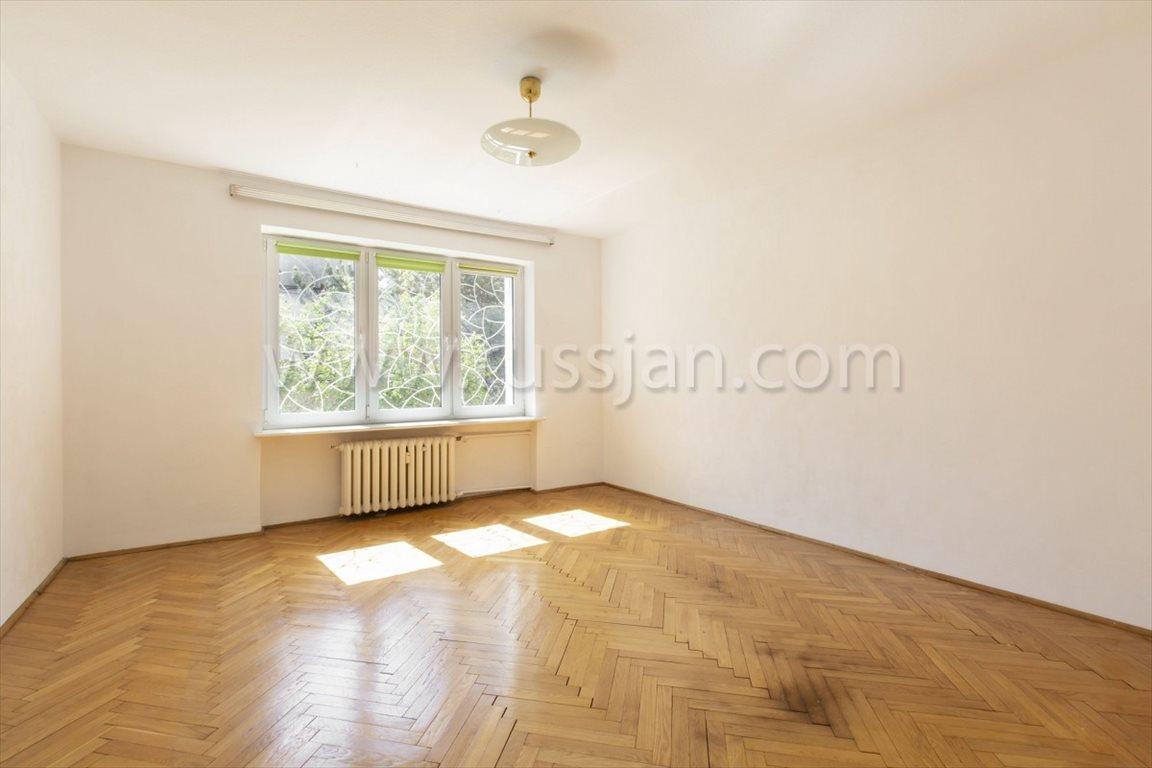 Mieszkanie trzypokojowe na sprzedaż Sopot, Dolny, dr. Aleksandra Majkowskiego  87m2 Foto 2