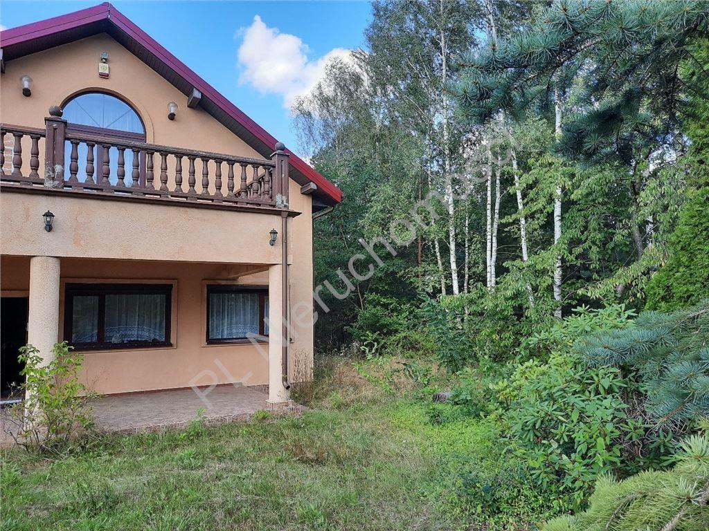 Dom na sprzedaż Cegłów  200m2 Foto 6