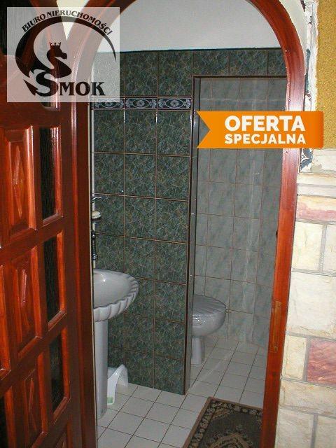 Dom na sprzedaż Myślenice  450m2 Foto 8