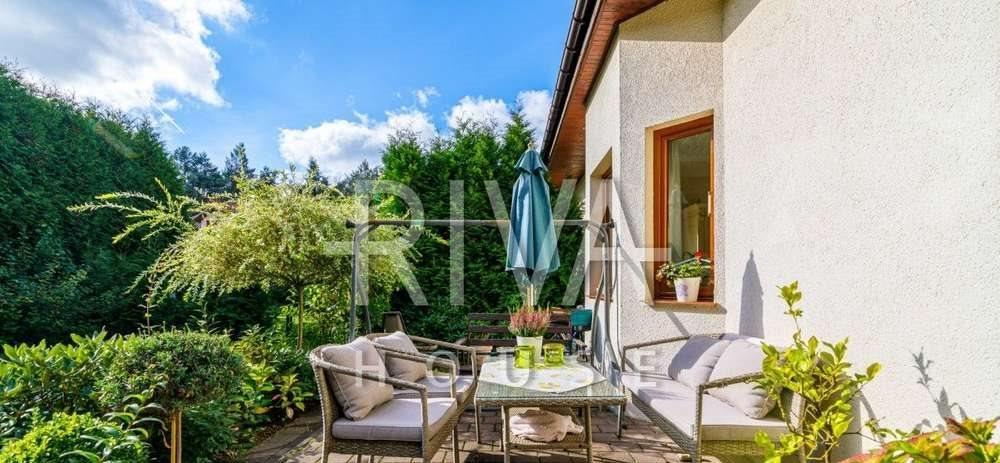 Dom na sprzedaż Gdańsk, Kiełpino Górne, gdańsk  220m2 Foto 4