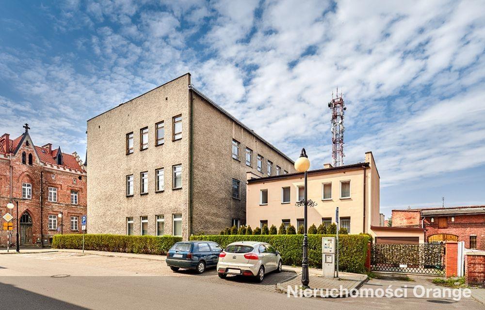 Lokal użytkowy na sprzedaż Kędzierzyn-Koźle  4572m2 Foto 6