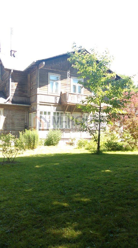 Dom na sprzedaż Nałęczów  172m2 Foto 10