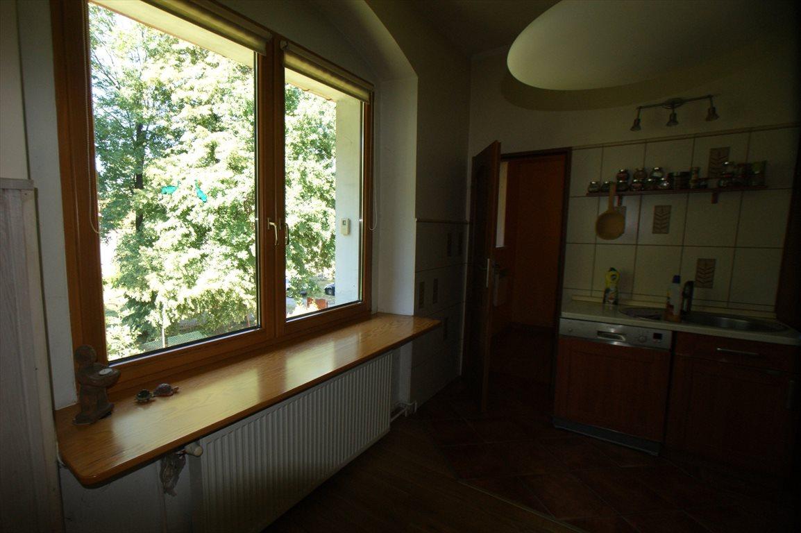 Dom na sprzedaż Kopice  350m2 Foto 11