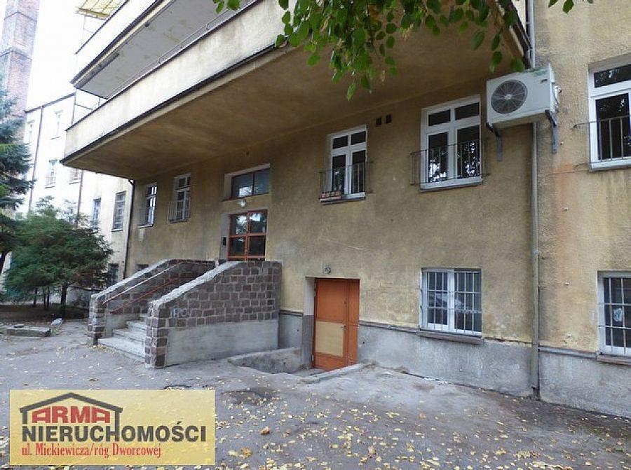 Lokal użytkowy na wynajem Stargard, centrum, Hetmana Stefana Czarnieckiego  100m2 Foto 9