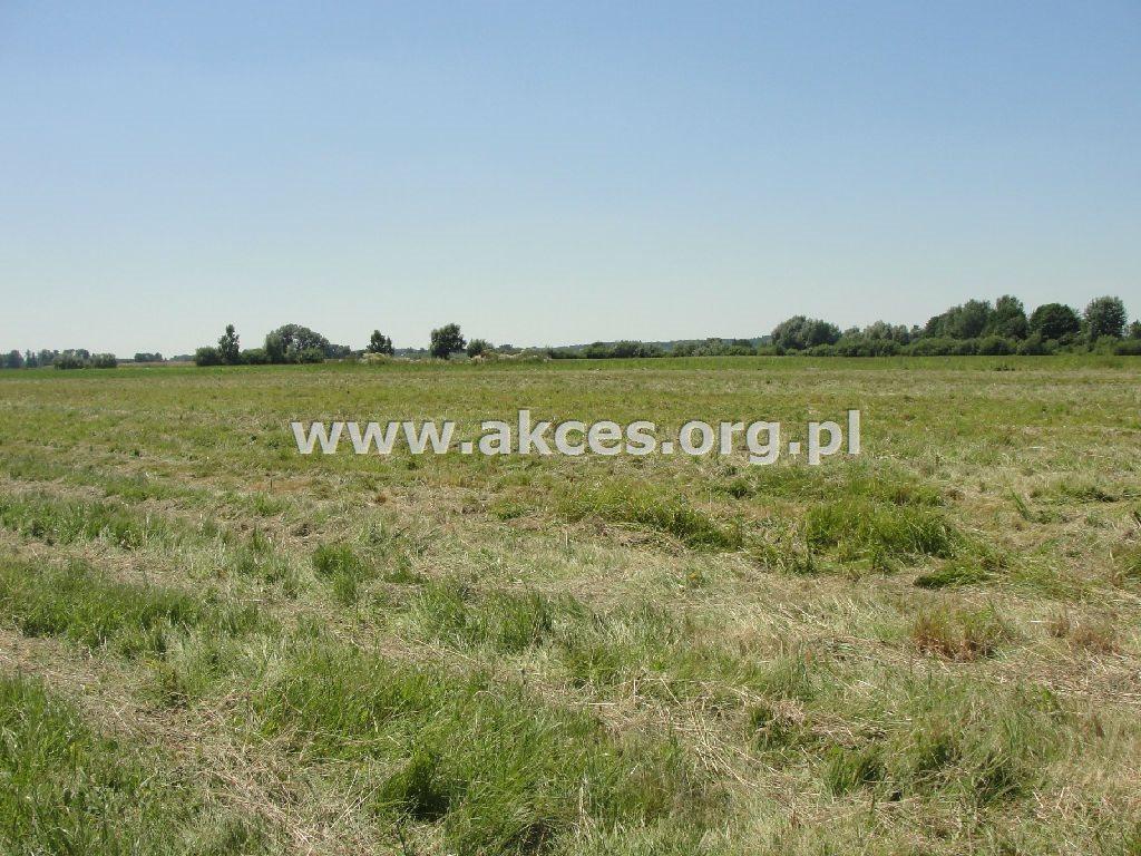 Działka rolna na sprzedaż Żyrów  166700m2 Foto 11