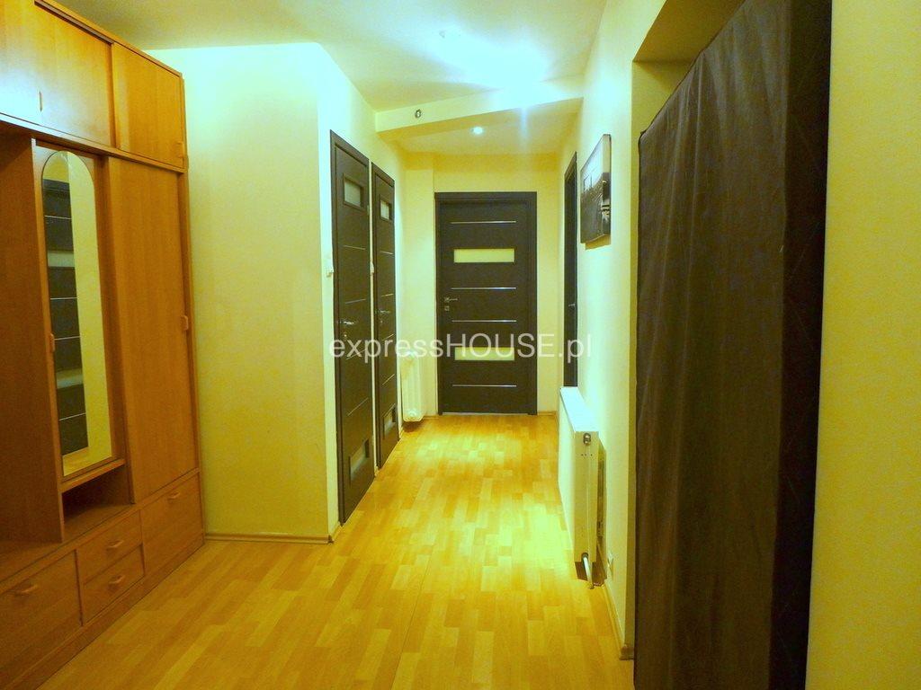 Dom na sprzedaż Lublin, Bronowice, Gilowa  400m2 Foto 1
