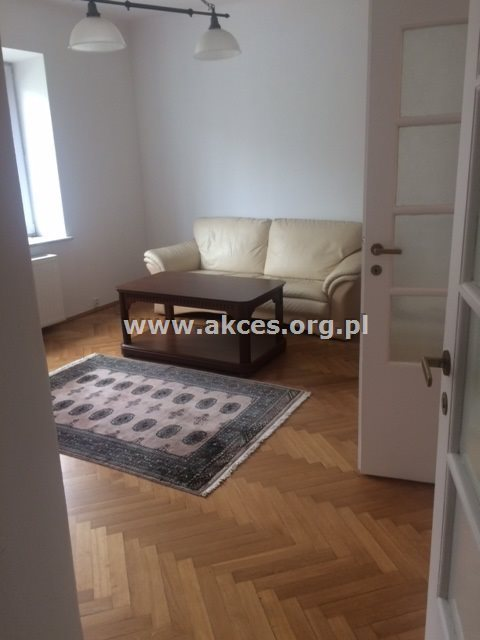 Lokal użytkowy na wynajem Warszawa, Praga-Południe, Saska Kępa  91m2 Foto 2
