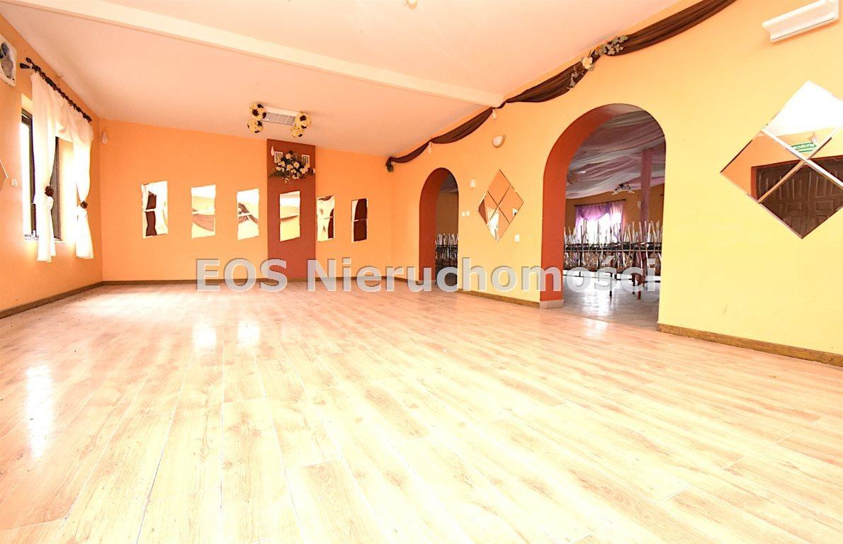 Lokal użytkowy na sprzedaż Stary Ciepielów  550m2 Foto 7