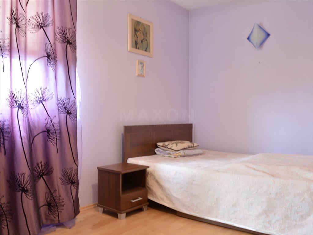 Dom na sprzedaż Ryki  325m2 Foto 5