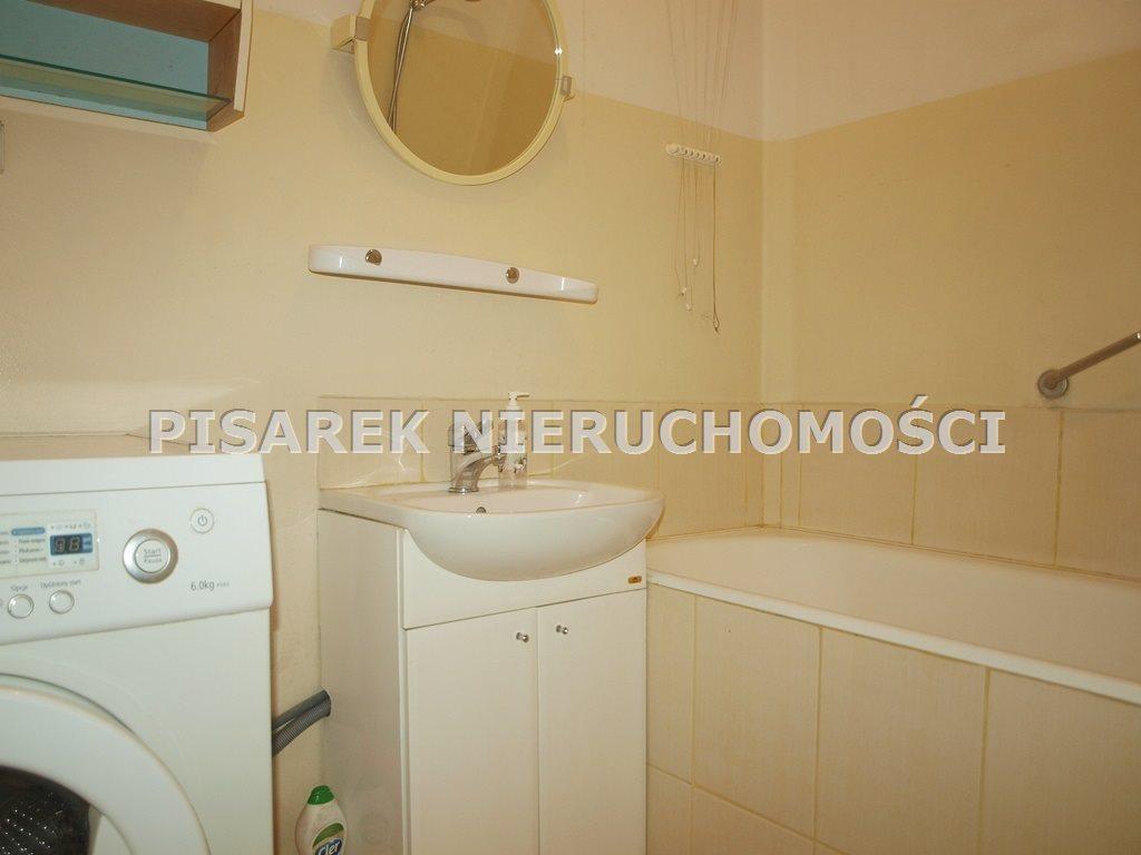 Mieszkanie dwupokojowe na wynajem Warszawa, Ursynów, Natolin, Meander  52m2 Foto 5