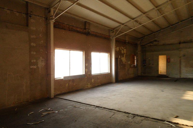 Działka przemysłowo-handlowa na sprzedaż Śrem, Podwale  5691m2 Foto 10