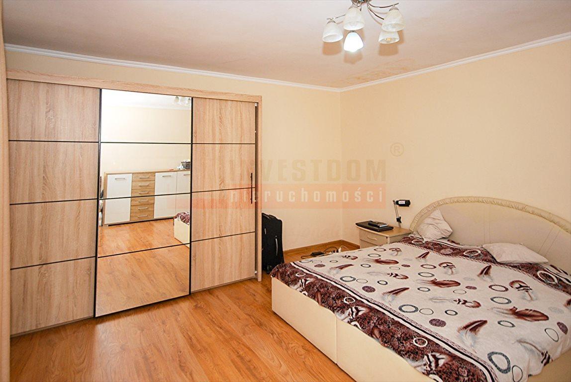 Mieszkanie dwupokojowe na sprzedaż Opole, Nadodrze  49m2 Foto 2