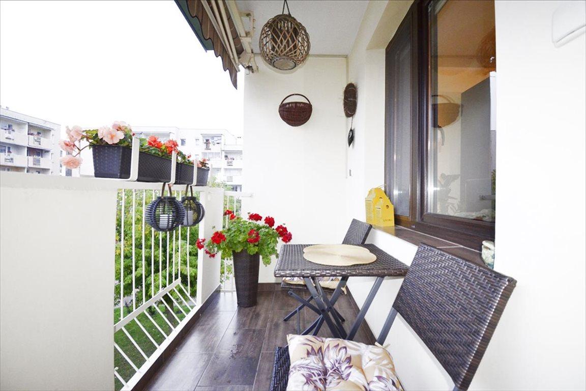 Mieszkanie trzypokojowe na sprzedaż Elbląg, Elbląg, Rydla  60m2 Foto 13