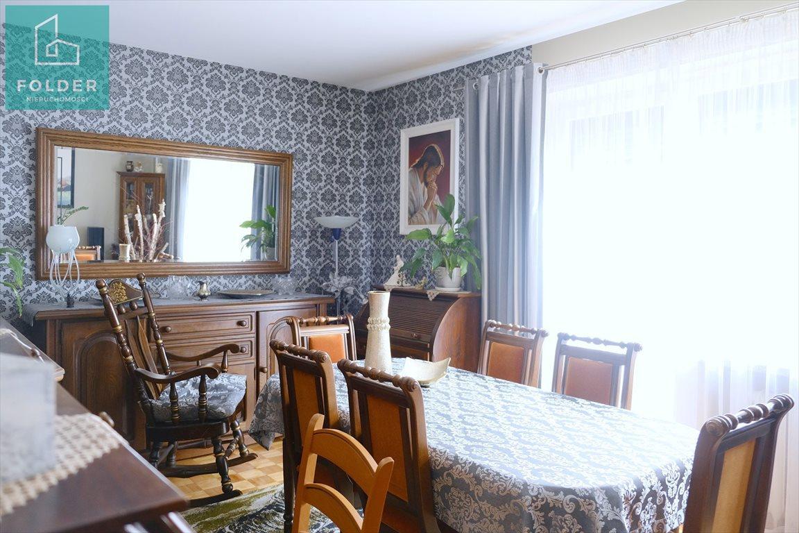 Dom na sprzedaż Rzeszów, Zalesie, Łukasiewicza  170m2 Foto 2