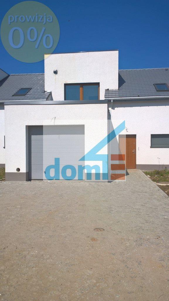 Dom na sprzedaż Wilkszyn  167m2 Foto 6