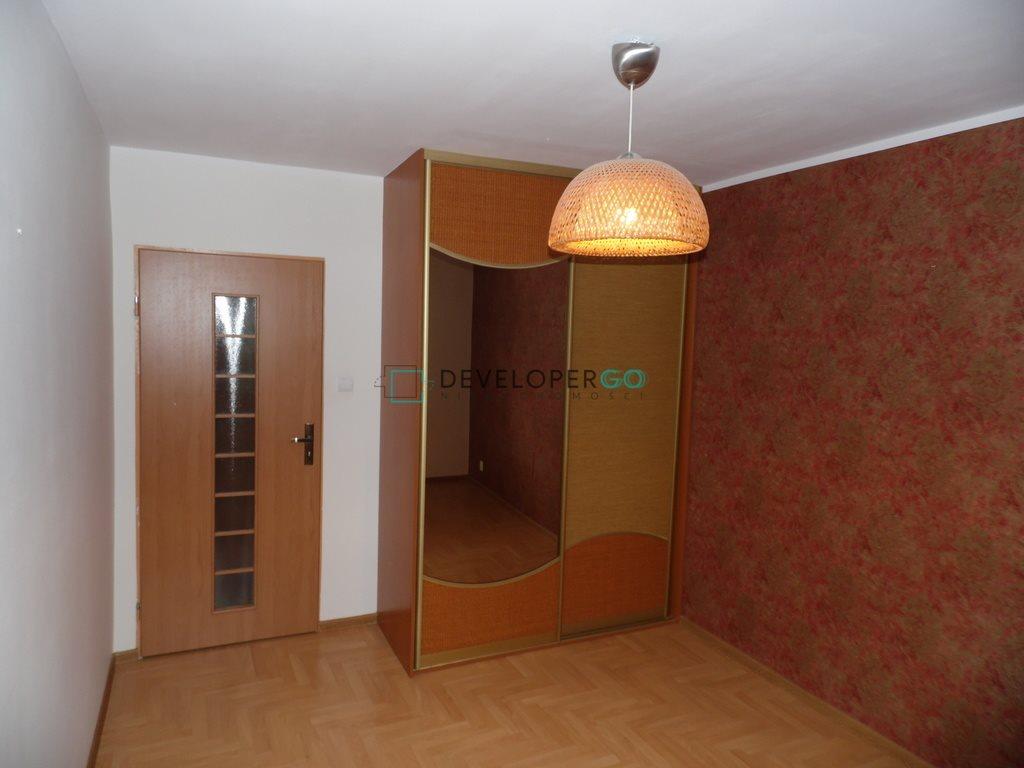 Mieszkanie czteropokojowe  na sprzedaż Suwałki, Ignacego Daszyńskiego  77m2 Foto 9
