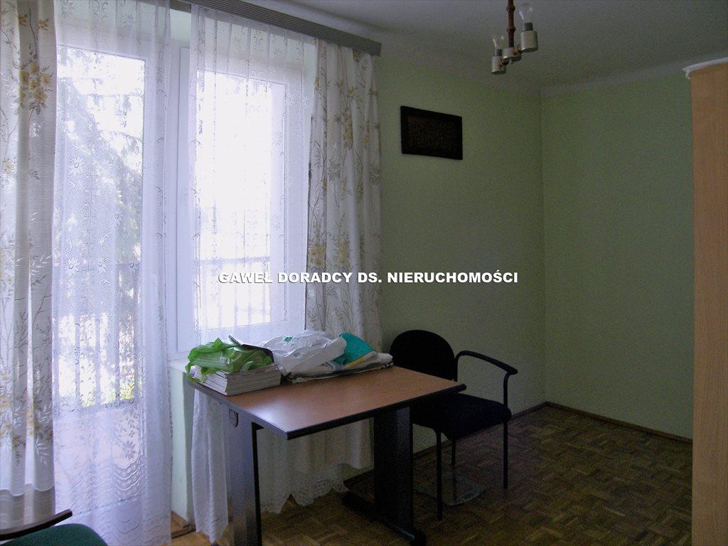 Dom na sprzedaż Warszawa, Rembertów, Chełmżyńska  190m2 Foto 8