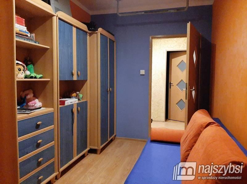 Mieszkanie czteropokojowe  na sprzedaż Police, Osiedle Dąbrówka  71m2 Foto 7
