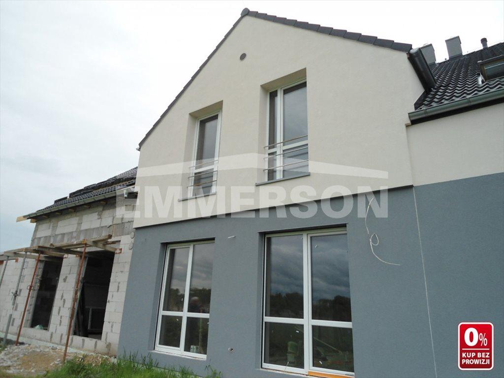 Dom na sprzedaż Sobótka  144m2 Foto 1