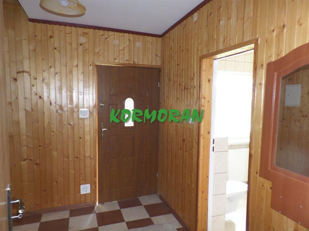 Dom na sprzedaż Skarbiszowice  240m2 Foto 5
