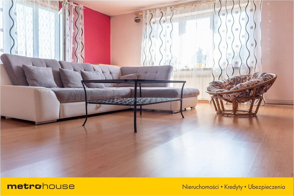 Mieszkanie czteropokojowe  na sprzedaż Balice, Zabierzów, Podkamycze  117m2 Foto 2