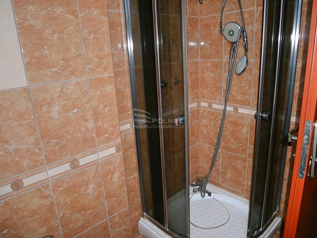 Dom na sprzedaż Suszki  128m2 Foto 6