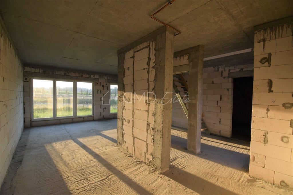 Dom na sprzedaż Katowice, Podlesie  117m2 Foto 1