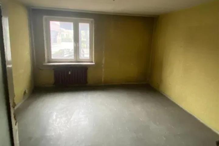 Mieszkanie czteropokojowe  na sprzedaż Katowice, Brynów, Ligocka  84m2 Foto 1