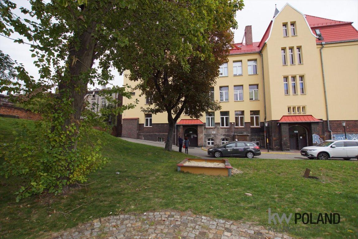 Lokal użytkowy na wynajem Chorzów, św. Piotra  60m2 Foto 10
