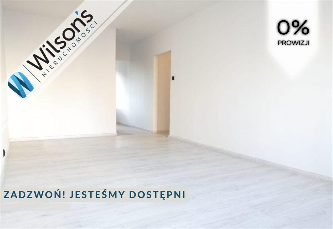 Mieszkanie dwupokojowe na sprzedaż Gdynia, Chylonia, Kartuska  45m2 Foto 1