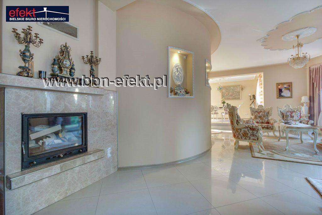Dom na sprzedaż Bielsko-Biała, Wapienica  300m2 Foto 10