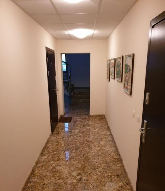 Mieszkanie dwupokojowe na wynajem Gniezno, Św. Michała  55m2 Foto 1