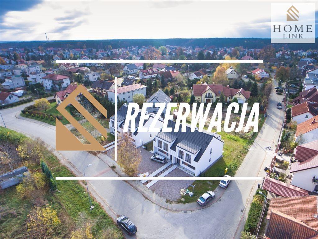 Dom na sprzedaż Olsztyn, Dajtki, Konopna  146m2 Foto 3