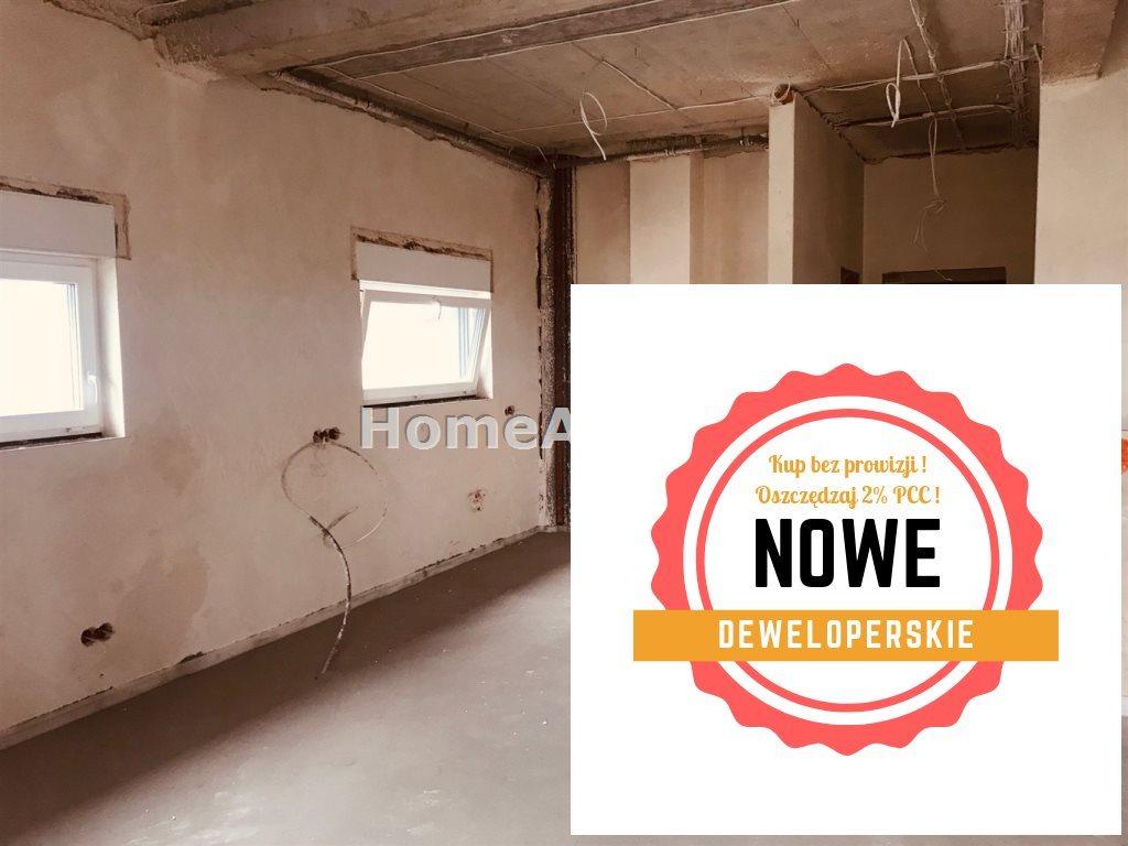 Dom na sprzedaż Katowice, Podlesie  153m2 Foto 10